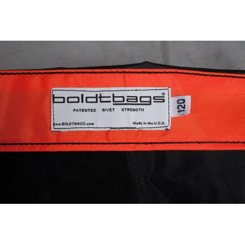 Classic- 1 Gallon Single Bag