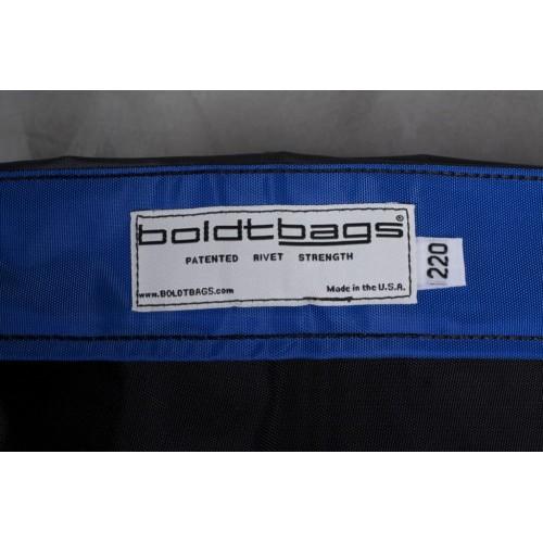 Classic- 44 Gallon 3 Bag Kit