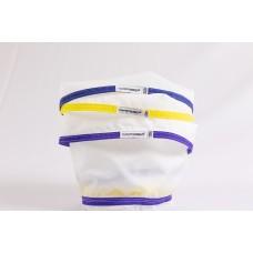 Full Mesh – 1 Gallon 4 Bag Kit
