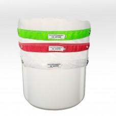 Full Mesh – 20 Gallon 3 Bag Kit
