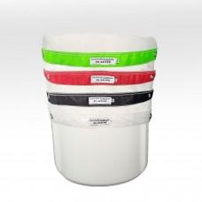 Full Mesh – 20 Gallon 4 Bag Kit