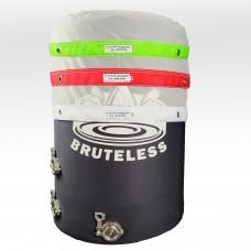 Full Mesh – 32 Gallon 3 Bag Kit