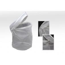 Open Top Wash Bags (Medium)