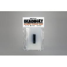 Deadbolt ™ 4″x6″