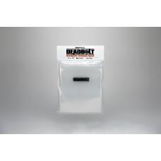 Deadbolt ™ Ultimate Storage Bags