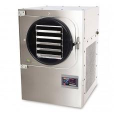 Harvest Right™ Scientific Freeze Dryer - Medium