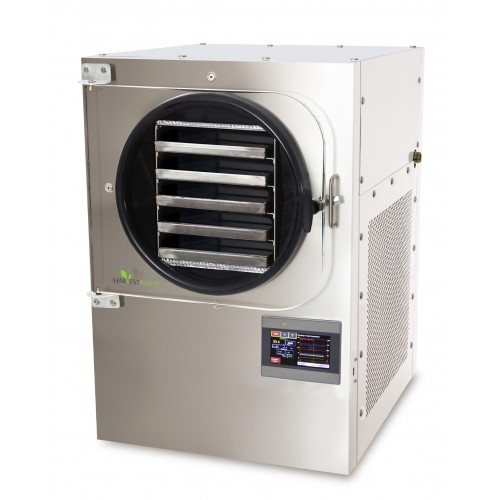 Harvest Right™ Scientific Freeze Dryer - Large