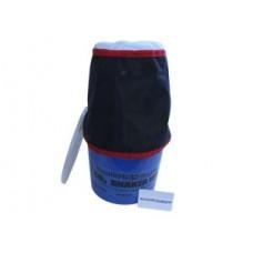 CO2 Shaker Kit
