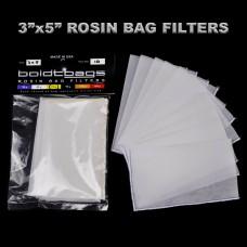Rosin Bag (Medium) 3″x 5″