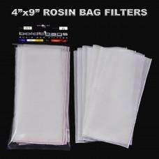 Rosin Bag (Large) 4″x 9″